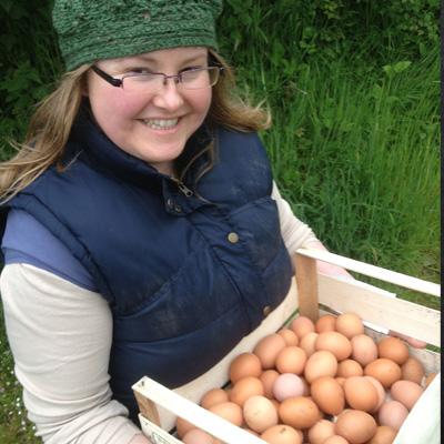 claires-eggs