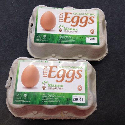 manna-eggs