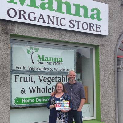 manna-shop-oconnors