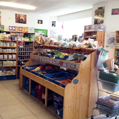 manna-shop