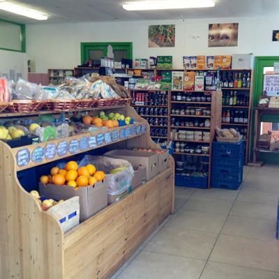 manna-shop2