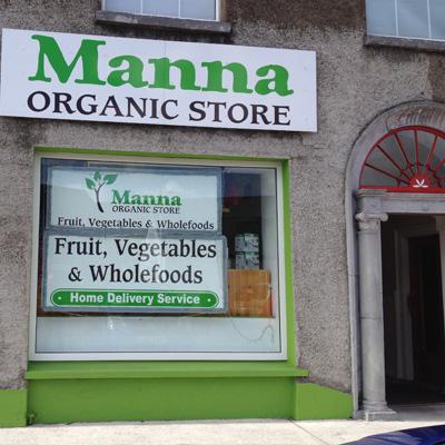 manna-shopfront2