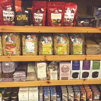 shop_shelves