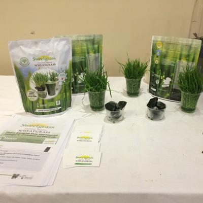 sweetgrass2