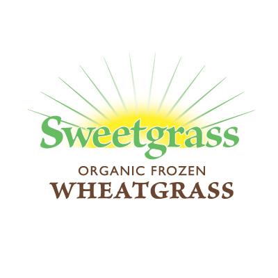 sweetgrass_logo