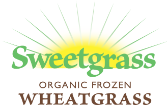 sweetgrass logo